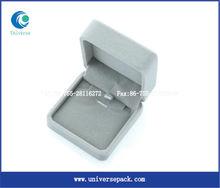 2013 popular custom velvet jewel box