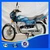 Super Speed Lifan Engine 100CC Super Sport Motorcycle (SX100)
