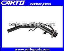 High temperature resistant fuel tank hose rubber oil hose fuel hose for FORD FN518