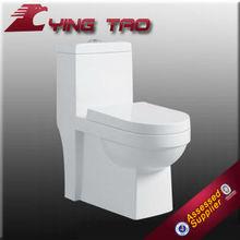 ceramic model with self-cleantoilet hot toilet cheap ceramic toilet cisterns PAN WC
