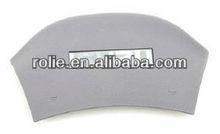 OE 8980027970 8-98002797-QL steering wheel horn button steering wheel switch steering wheel