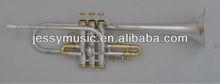 Eb Trumpet (JTR-160)
