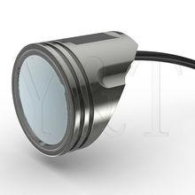 Top quality! New design! CE certificated e-bike led back light