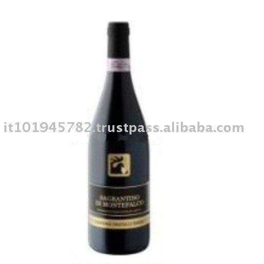 Italian Sagrantino Docg Red Wine Brands - Buy Red Wine ...