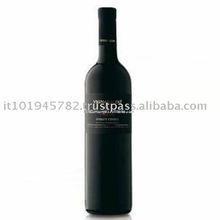 merlot italiani di marca nomi di vini rossi