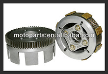 LD253 Motorcycle Clutches,motorcycle clutches, dirt bike clutch