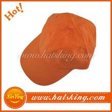 Huizhou 100% cotton blank / logo cap basketball caps