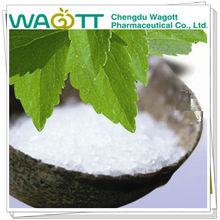 high purity ra 97% stevia