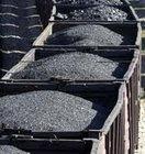 Cokeing Coal