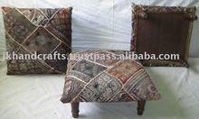 Unique Bedroom Furniture : Ottoman Stools