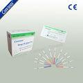 Drug test kit de éxtasis mdma tira de prueba de orina muestra ce/aprobado por la fda