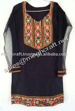 Designer kurti @ $7.00 only, Fancy kurtis , Partywear Kurtis, Kurta