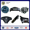 new aftermarket auto parts with good quality for suzuki and chana