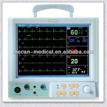 monitor medical