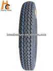 3.75-12 Motorcycel tyre