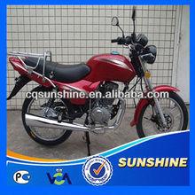 2013 Zongshen Engine 150CC Chinese Chopper Motorcycle (SX150-9A)