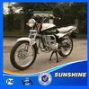 2013 Zongshen Engine 150CC Wholesale Motorcycles (SX150-9A)