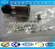 self-lubricating rod ends bearing IKO Rod end bearings CF7