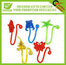 Popular Promotional Kids TPR Sticky Toy