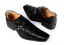 TRIAMO SHOES, shoes for men, Model: Ophire