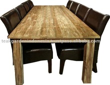 Indonesia Furniture, Recycled Wood Furniture, Reclaimed Teak Furniture