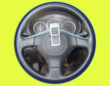 Stickit Sticky Celluar Drive Free