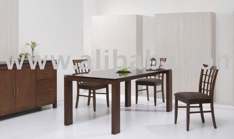 Charlize Dining Chair And Myer Dining Table Buy  : CharlizediningchairandMyerdiningtable from alibaba.com size 800 x 475 jpeg 37kB