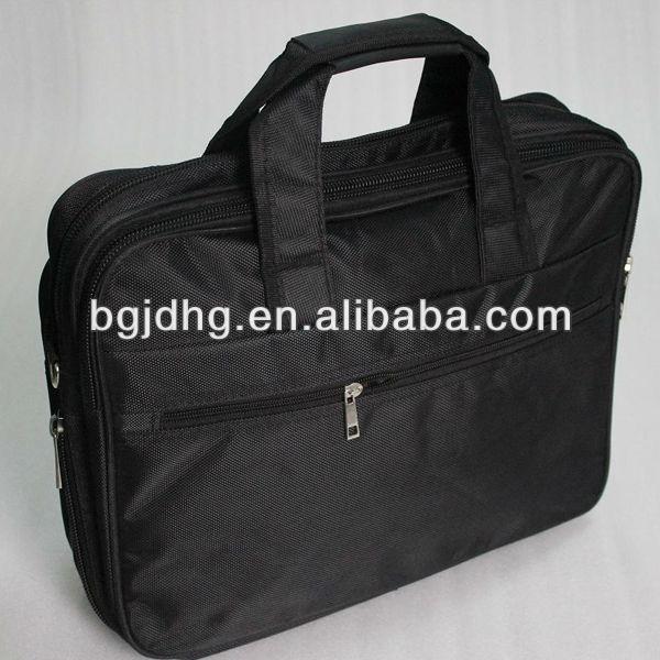 Leather Computer Laptop case