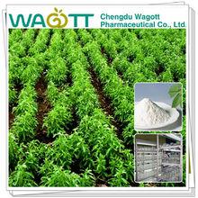 best quality precio internacional de la stevia