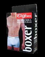 8010 Boxer Hombre