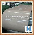 Laminés à chaud en acier de fabrication de métal d'approvisionnement en métal