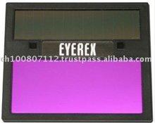 BS110 4/9-13 Eyerex Welding Helmet