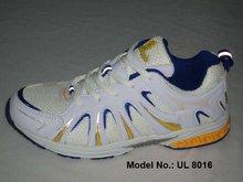 Sport Shoe (UL8016)