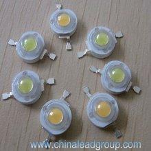 Factory price! 3 watt led diodes! 3 watt led grow lights! 3 watt solar panel