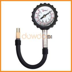 Vehicle Dash Board Tire Pressure Sensor Tester