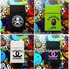 new design perfect silicone cigarette case cover