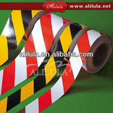 Best reflective tape motorcycle , reflectic tape for motorcycle 50mm*50yards