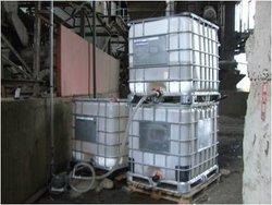 NEP PLUS- A ( Asphalt Concrete Admixture )
