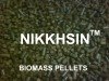 WOOD PELLETS - BIOMASS 4800 KCal/Kg - Nikkhsin PW5