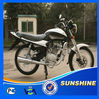 Chongqing Hot Selling 150CC Motorcycles For Sale