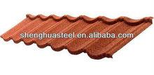 Yiwu Zhejiang China Factory Wholesale Stone Tile,Stone Coated Roof Tile,Natural Stone Tiles.