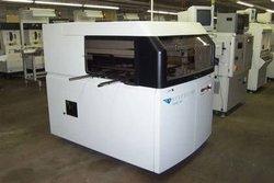 Speedline MPM AP 25 Screen Printer