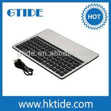 bluetooth keyboard case for samsung galaxy s4
