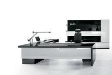 Innovative Design and Modern executive desk