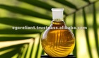 High Quality Crude Palm Kernel Oil