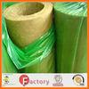 density 120kg/m3 rock wool pipe rockwool insulation board fireproof mineral wool