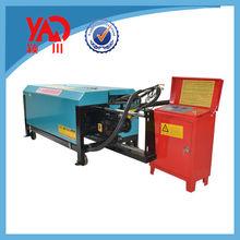 4-14mm Steel Wire Straightening & Cutting Machine with Wholesale Price