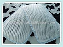 Soft 3D Air Mesh Baby Small Pillow