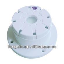 LS-654 good appearance anti-thieft piezo alarm buzzer