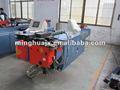 se vende la fabricación de perfil de aluminio de la máquina de flexión
